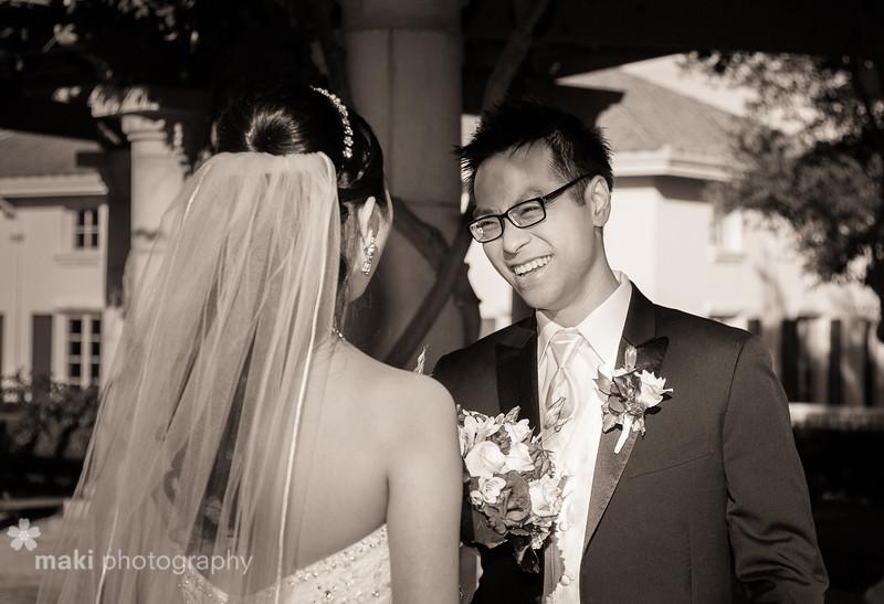 SunnyILin-Wedding-169