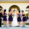 SunnyILin-Wedding-199