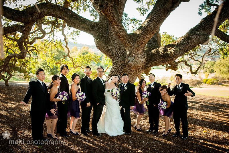 SunnyILin-Wedding-309