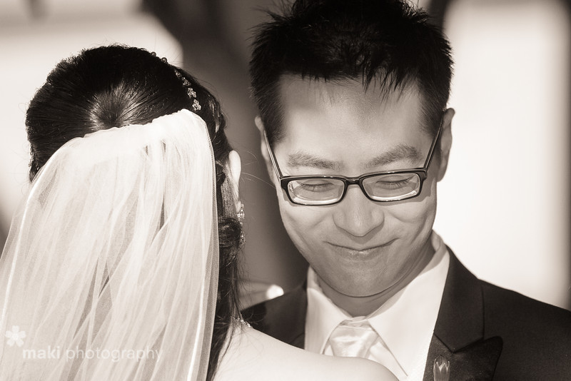 SunnyILin-Wedding-172