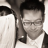 SunnyILin-Wedding-172