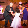 SunnyILin-Wedding-808