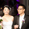 SunnyILin-Wedding-684