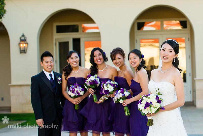 SunnyILin-Wedding-208