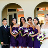 SunnyILin-Wedding-208