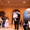 SunnyILin-Wedding-481