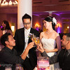 SunnyILin-Wedding-786