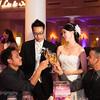 SunnyILin-Wedding-786