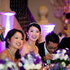SunnyILin-Wedding-751