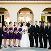 SunnyILin-Wedding-192