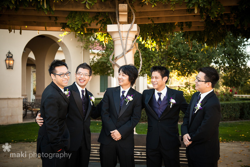 SunnyILin-Wedding-217