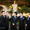 SunnyILin-Wedding-217
