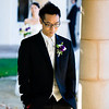 SunnyILin-Wedding-160
