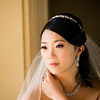 SunnyILin-Wedding-331