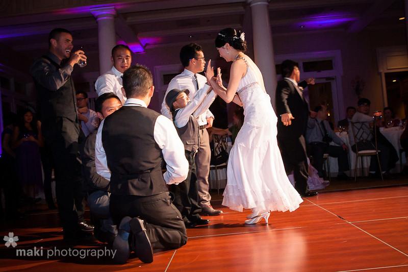 SunnyILin-Wedding-1085
