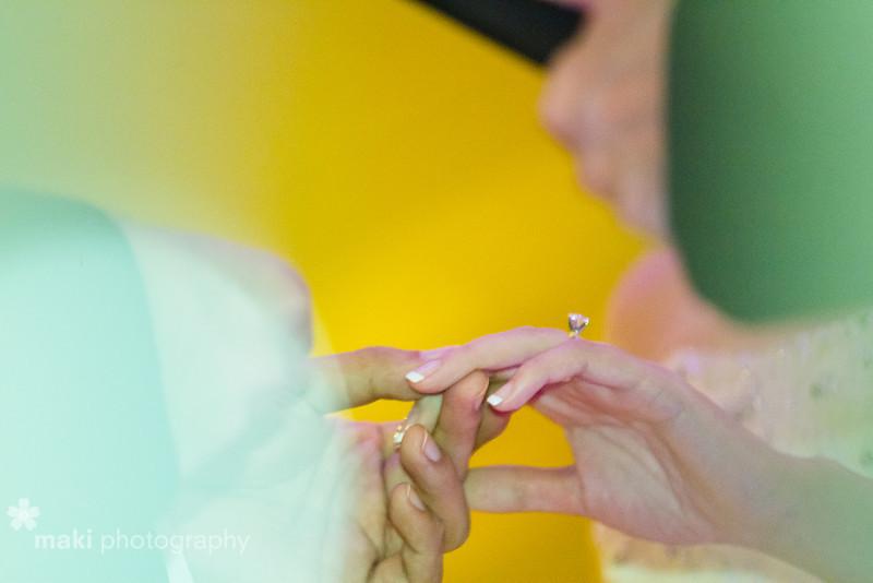 SunnyILin-Wedding-536