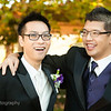 SunnyILin-Wedding-234
