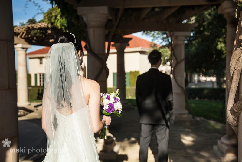 SunnyILin-Wedding-163