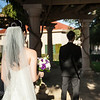 SunnyILin-Wedding-163