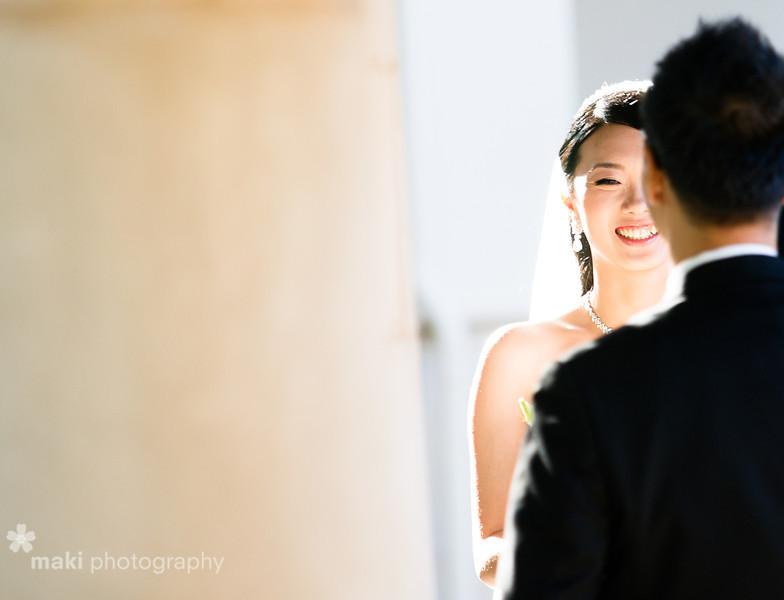SunnyILin-Wedding-168