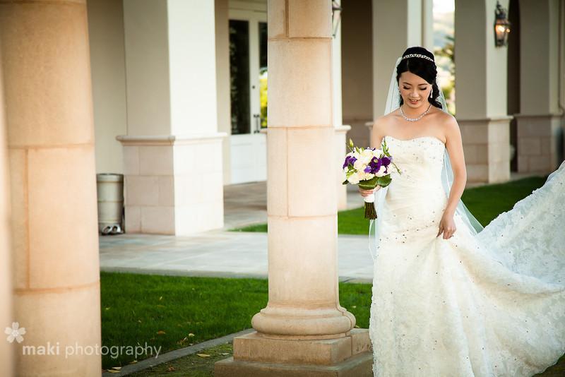 SunnyILin-Wedding-156