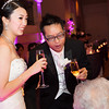SunnyILin-Wedding-768