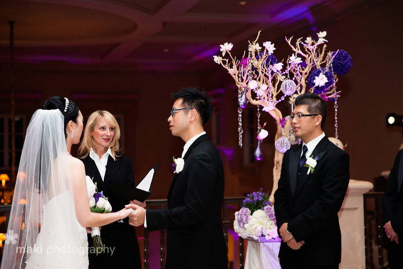 SunnyILin-Wedding-526