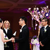 SunnyILin-Wedding-526
