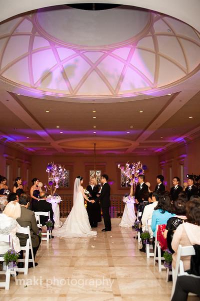 SunnyILin-Wedding-500
