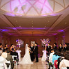 SunnyILin-Wedding-500