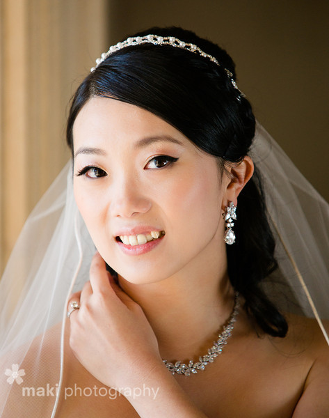SunnyILin-Wedding-332