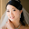 SunnyILin-Wedding-332