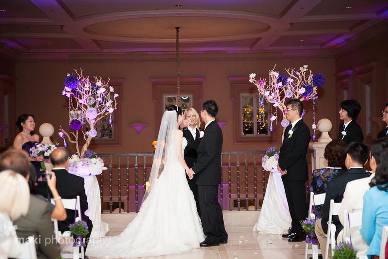 SunnyILin-Wedding-547