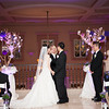 SunnyILin-Wedding-547