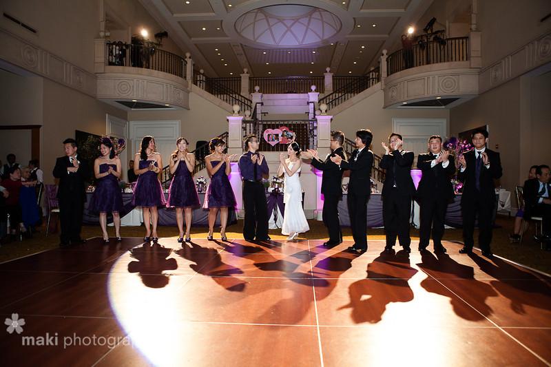 SunnyILin-Wedding-1074