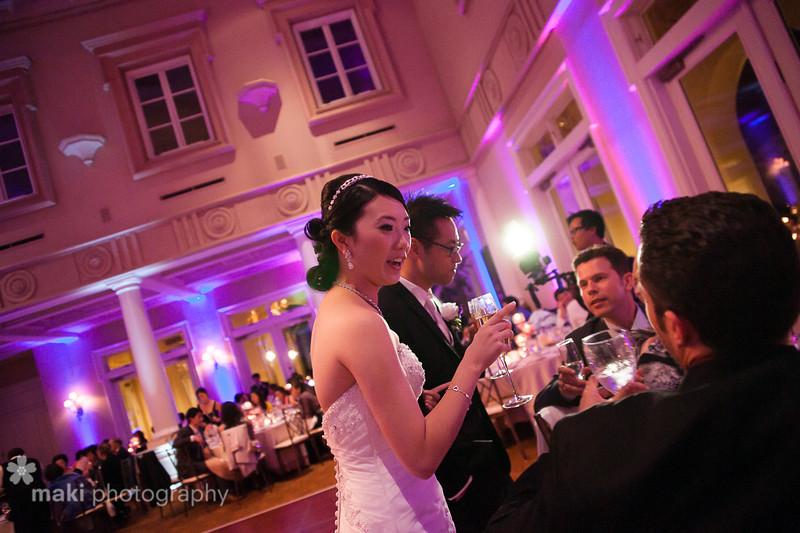 SunnyILin-Wedding-811