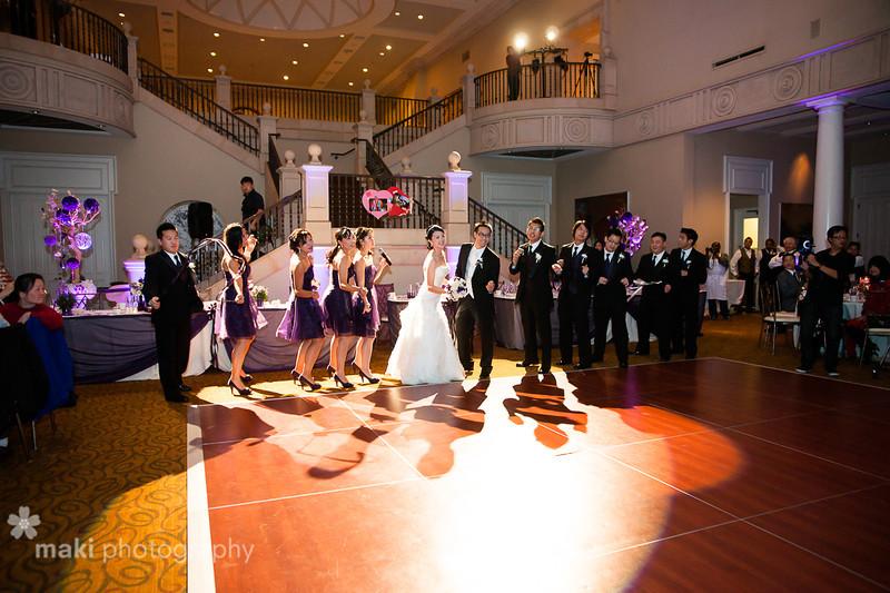 SunnyILin-Wedding-685