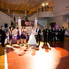 SunnyILin-Wedding-685