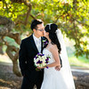 SunnyILin-Wedding-297