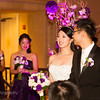 SunnyILin-Wedding-559