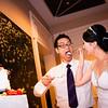 SunnyILin-Wedding-985