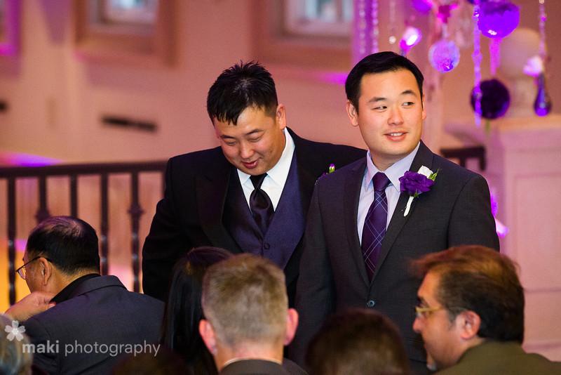SunnyILin-Wedding-416