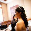 SunnyILin-Wedding-119