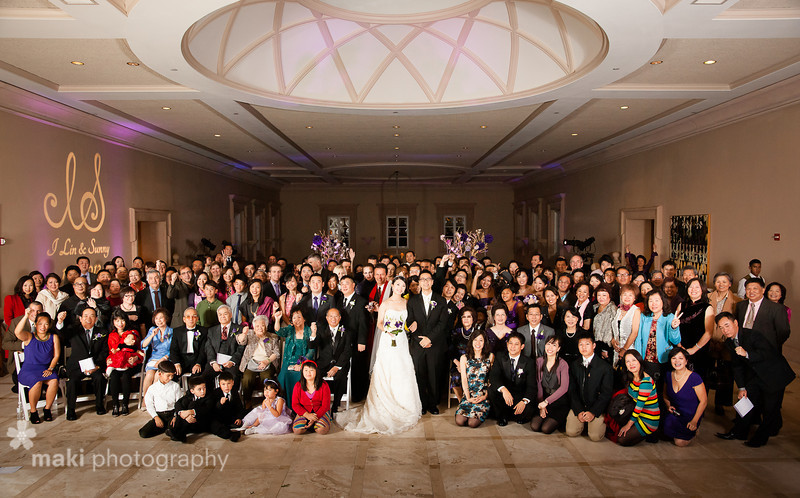 SunnyILin-Wedding-580