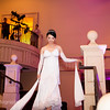 SunnyILin-Wedding-901
