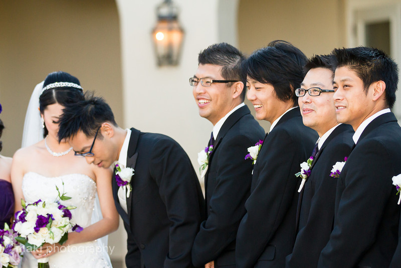 SunnyILin-Wedding-187
