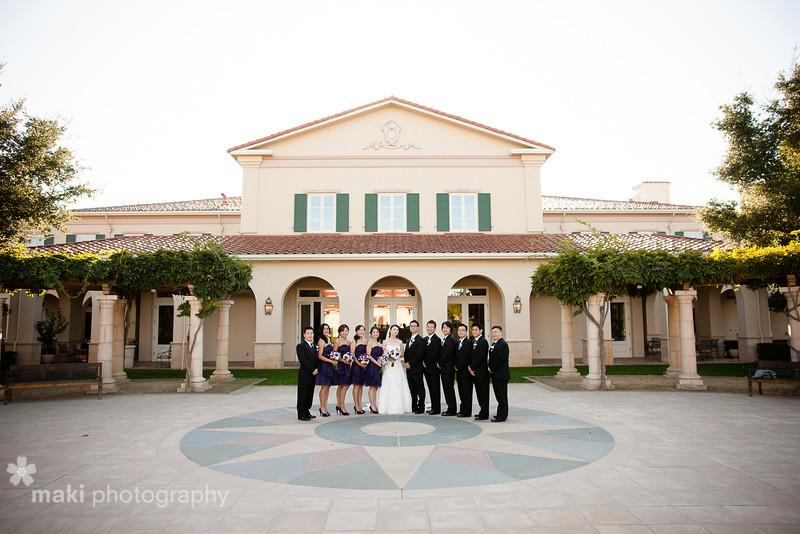 SunnyILin-Wedding-189