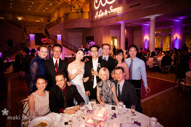 SunnyILin-Wedding-809