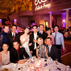 SunnyILin-Wedding-809