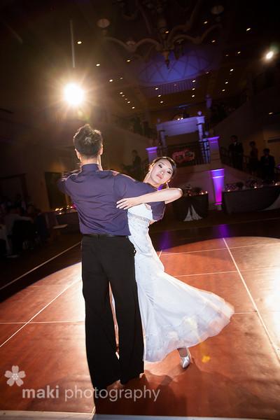 SunnyILin-Wedding-1061